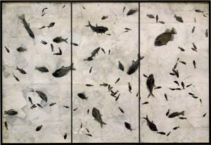 """<h3> Gallery</h3>    <a href=""""http://www.shabalin.it/aquarium/en/galleria-di-immagini/"""">1</a>"""