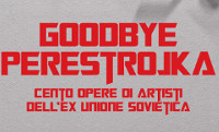 Goodbye Perestrojka